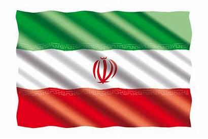 Iran Uae Saudi Arabia