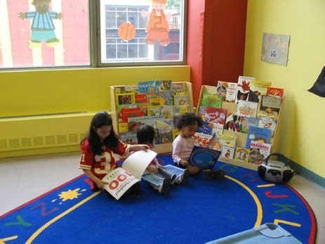 america preschool 880 60 ny 456 | preschool in brooklyn star america 39b04b56883a huge