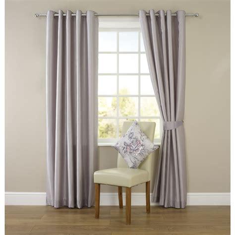 silk curtains  dubai  uae call
