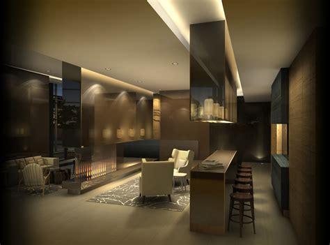 17 Ultra Modern Interior Design Hobbylobbysinfo