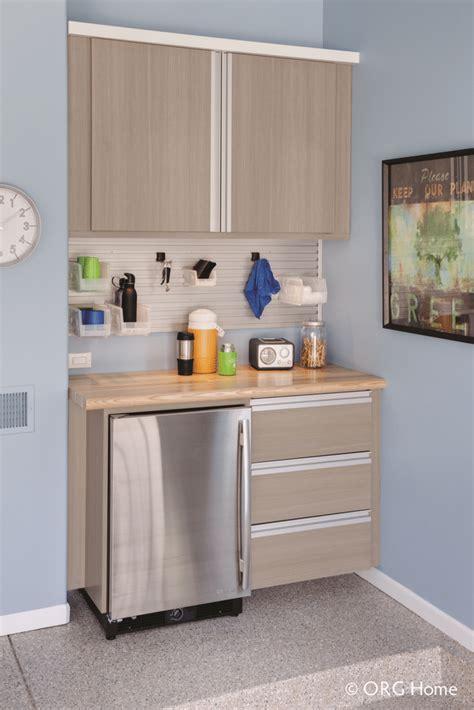 columbus garage storage cabinet  wall organization