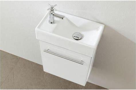Gäste Wc Waschtisch Schmal by Waschtisch Unterschrank Neu Und Gebraucht Kaufen Bei