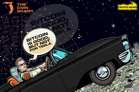 Musk, the billionaire serial entrepreneur who's ridden tesla's soaring share price toward the top of the global rich list this year, asked whether it was possible to convert billions of tesla's dollars to bitcoin. Elon Musk: Bitcoin Is Good, But Not For Tesla - CoinShark