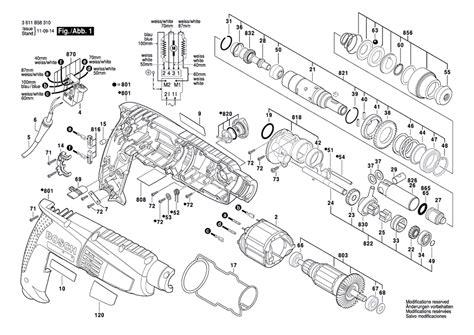 Stihl 026 Chainsaw Parts Diagram Automotive Parts