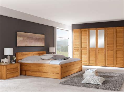 schrankbett elektrisch gebraucht schrankbett 90x200 gebraucht amazing belitec per schrankbett wei in x cm quotmade in