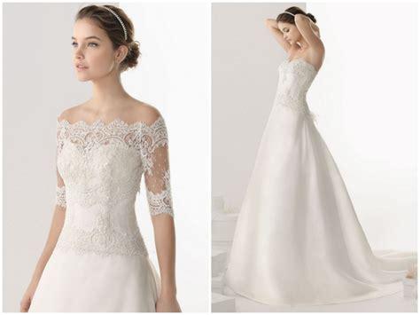 mariage civil robe robe pour mariage civil 2014