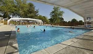 camping avec piscine a vannes With camping a vannes avec piscine couverte