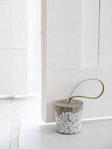 Zugluftstopper Selber Machen : t rstopper deko pinterest t rstopper zement und diy beton ~ Watch28wear.com Haus und Dekorationen