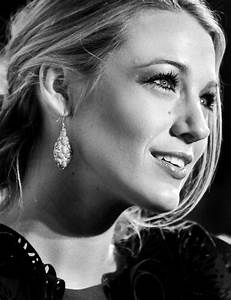 Picture of Blake Lively