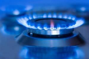 Poele A Gaz Naturel : gaz naturel photo stock image du po le cuisine industrie 19041926 ~ Dallasstarsshop.com Idées de Décoration