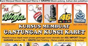 Altec Lighting Speaker Jakarta Bandung Surabaya Semarang Yogyakarta Malang