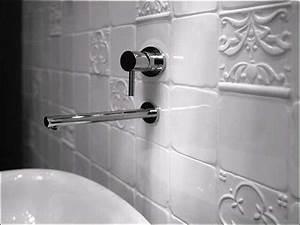 Badezimmer Fliesen Weiß : alte wandfliesen altfliesen alte badezimmer alte ~ Lizthompson.info Haus und Dekorationen