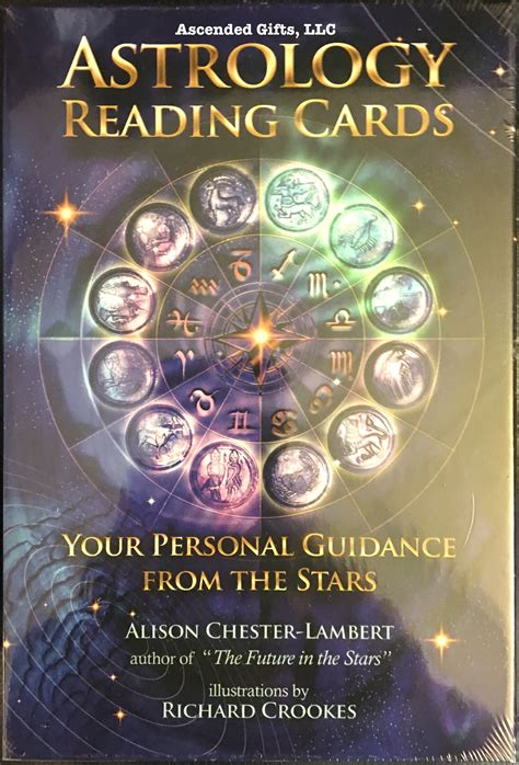 We did not find results for: Astrology Reading Oracle Cards - Ascended Gifts