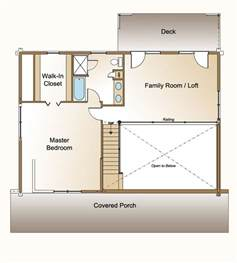 master bedroom plans with bath master bedroom with bathroom and walk in closet floor plans galleryhip com the hippest pics