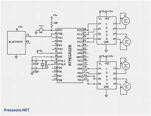 Diagram  Goodman Manufacturing Wiring Diagrams Thermostat