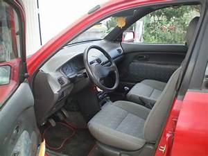 Voiture Fiable : troc echange mazda 121 petite voiture japonaise tres fiable sur france ~ Gottalentnigeria.com Avis de Voitures