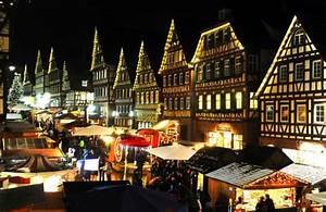 öffnungszeiten Real Freiburg : erster weihnachtsbaum weihnachtsbaum neuer gartentraum erster weihnachtsbaum erster ~ Eleganceandgraceweddings.com Haus und Dekorationen