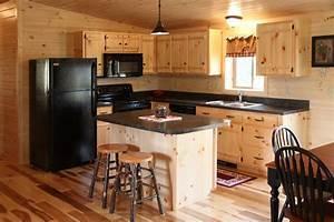 Small Kitchen Island Furniture Ideas – Small Room