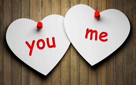 love hearts hd wallpaper  desktop
