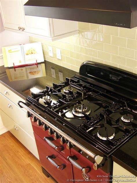 kitchen n cabinets 711 best images about ranges hoods on stove 21845