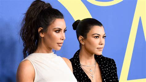 Jon Bon Jovi Blasts Kim Kardashian The Real Housewives