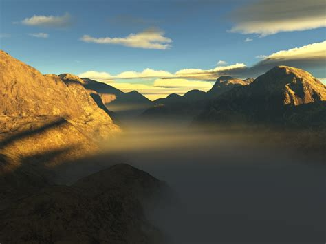 scenery generator wikipedia