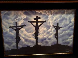 Passion of Christ The Crucifixion | Amen! | Pinterest ...