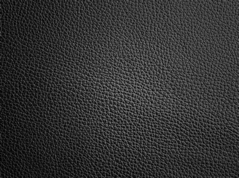black template black fur backgrounds for powerpoint miscellaneous ppt templates