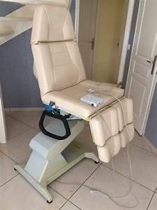 Fauteuil D Occasion : fauteuil lemi podo 3000 d 39 occasion offre hauts de france halluin 600 ~ Teatrodelosmanantiales.com Idées de Décoration