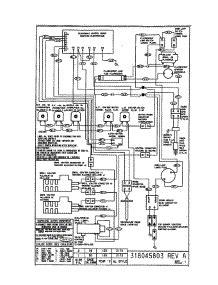 Parts For Tappan Tgfbfb Range Appliancepartspros