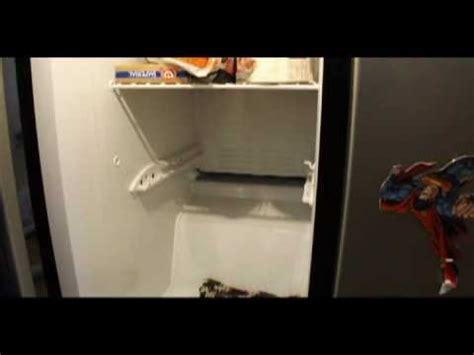 filter housing whirlpool refrigerator water filter housing leak