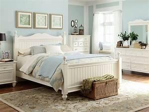 Cottage white bedroom furniture bedroom furniture reviews for White cottage bedroom furniture