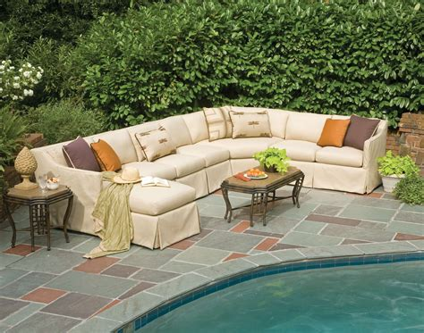 west chester pa pool furniture chester county pa