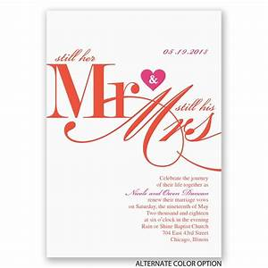 still together vow renewal invitation invitations by dawn With wedding invitations wording for vow renewal