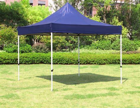 Folding Gazebo Outdoor Garden Gazebo Portable Shade Folding Canopy Tent
