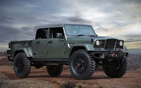 jeep wrangler pickup 2019 wrangler pickup truck limited review ausi suv truck 4wd
