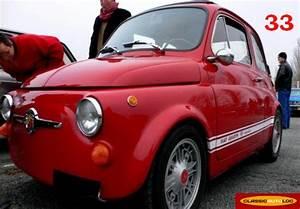 Fiat 500 Ancienne : location fiat 500 abarth 1969 1969 rouge pessac ~ Medecine-chirurgie-esthetiques.com Avis de Voitures