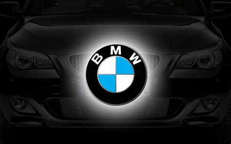 News Bmw Is The Most Valuable Car Brand  Nafterli's Car