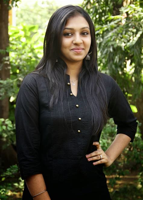 actress lakshmi menon biodata lakshmi menon wiki lakshmi menon biography actress
