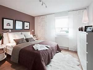 Die Besten 25 Schlafzimmer Einrichtungsideen Ideen Auf
