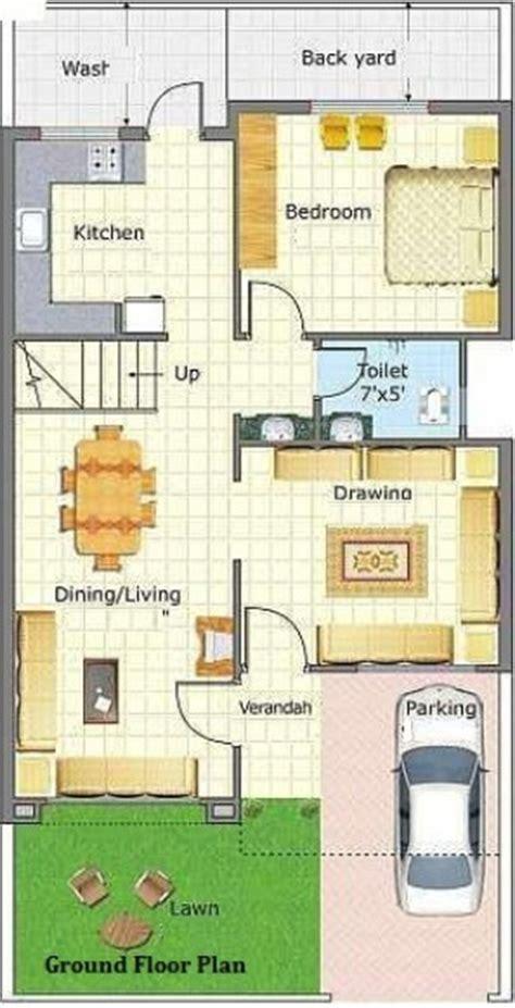 floor plans 25 x 50 duplex floor plans indian duplex house design duplex