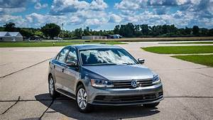 Review Type 2016 Volkswagen Jetta Gas Button Headlight