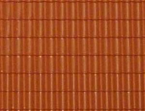 Dachpfannen Aus Kunststoff : modellbau materialien und farben ~ Michelbontemps.com Haus und Dekorationen