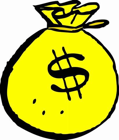 Yellow Clipart Money Transparent Webstockreview Socioeconomic Happiness