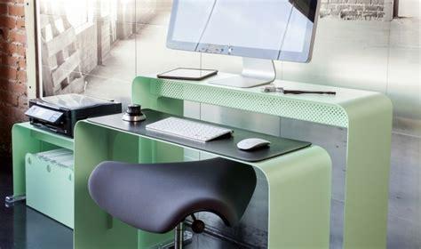 quelle marque d ordinateur de bureau choisir meuble imprimante quelle solution choisir