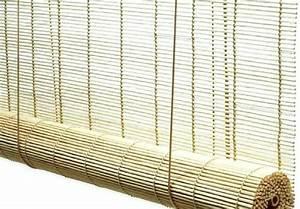 Store Bambou Leroy Merlin : store enrouleur bambou leroy merlin altoservices ~ Farleysfitness.com Idées de Décoration