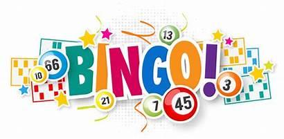 Bingo Money Night Games Decisions Events History