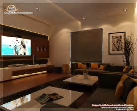 beautiful interior homes beautiful home interior designs kerala home design and floor plans