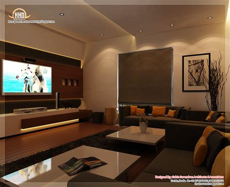 home design pictures interior modern beautiful indian houses interiors and beautiful