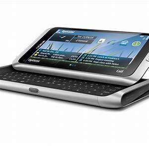 Guter Mp3 Player : multimedia handys die besten smartphones im test bilder ~ Kayakingforconservation.com Haus und Dekorationen